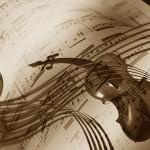 music-278795_640