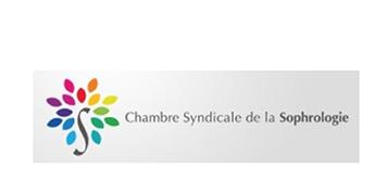 Microsoft Word - CAHIER DES CHARGES DU SITE SOPHROLIA.doc
